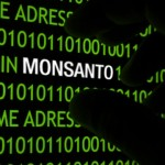 Monsanto Found Guilty of Chemical Poisoning in Landmark Case