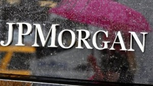 JPMorgan-via-AFP