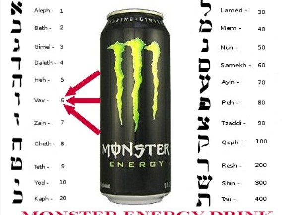 Monster Energy Drinks Cited in Death Reports, FDA Says