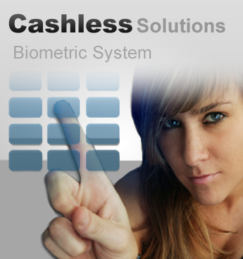 cashless_solutions