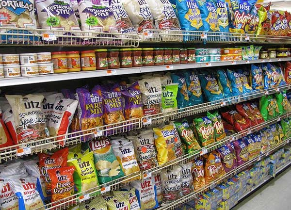Ten Consumer Products You Should Avoid