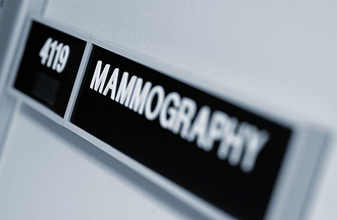 Mammograms a Medical Hoax, over One Million American Women Maimed by Unnecessary 'Treatment' for Cancer they never Had