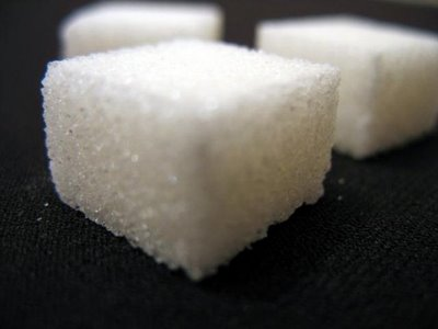 http://worldtruth.tv/wp-content/uploads/2012/11/sugar.jpg
