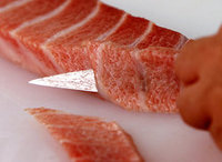 Russia Throws Poisonous Meat Back to U.S.A