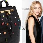 Big Pharma Culture: Olsen Twins Designer Bag Lined with Prescription Drugs Sell for $55k Each