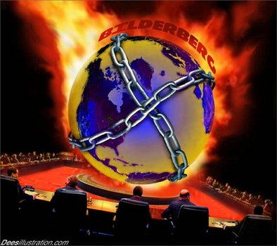 """The True Story of the Bilderberg Group"" and What They May Be Planning Now"