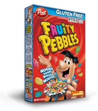 Post_Fruity_Pebbles_Cereal_nutritional_value