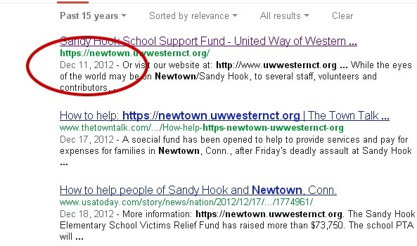 Screenshot-Google-Search-Results-Sandy-Hook-Dec-11-2012