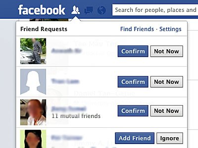 friendrequest-1