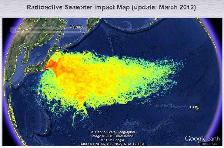 fukushima and the effect on globalisation A great deal has been written about the cause and effect of the nuclear power station disaster at fukushima daiichi, which followed the japanese tsunami and earthquake.