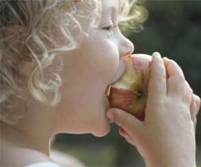 Are Pesticides Making Our Children Sicker Than Ever?