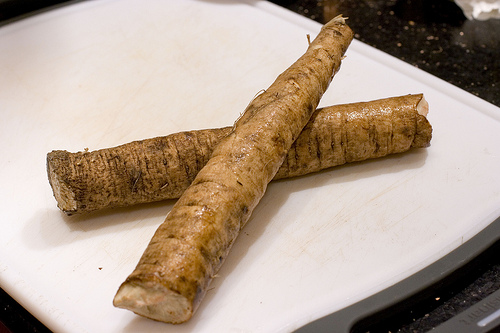 Burdock Root Benefits – What is Burdock Root Used For?‏