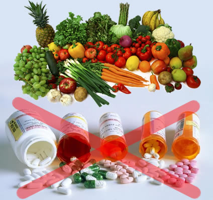 http://worldtruth.tv/wp-content/uploads/2013/02/Prescription-Drugs_healthyfoods.jpg