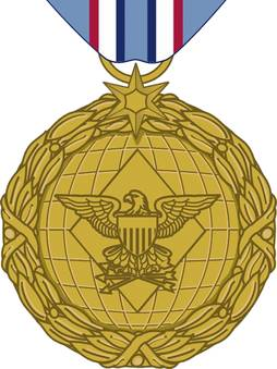 New Medal For 'Drone Pilots' Outranks 'Bronze Star'