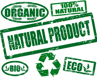 Things You Didn't Know About Organic Food