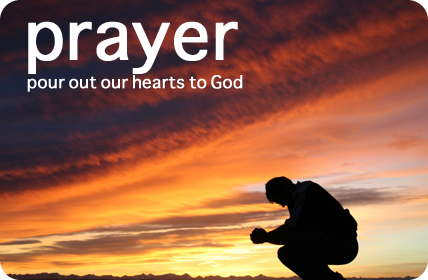 Prayer-Meeting-Logo