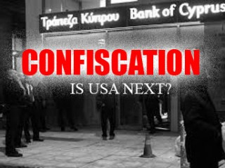 confiscation-320x239