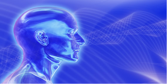 metaphysical-hypnosis-show-image