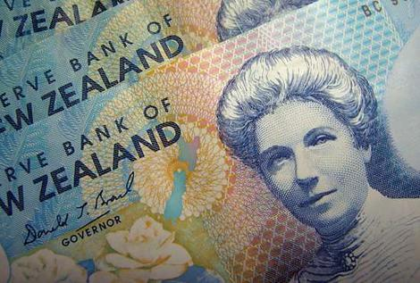 New Zealand 'Plans to Seize Bank Accounts' Cyprus-Style