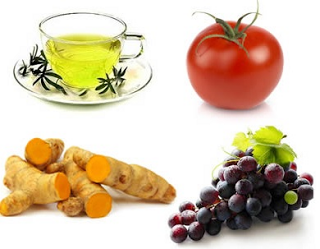 5 Foods That Kill Cancer And Help The Body Destroy Tumours Without Any Drugs