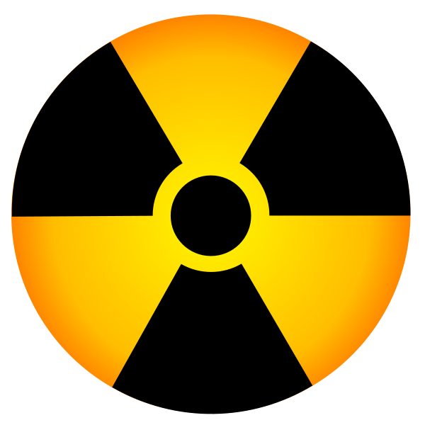 atomic_radiation