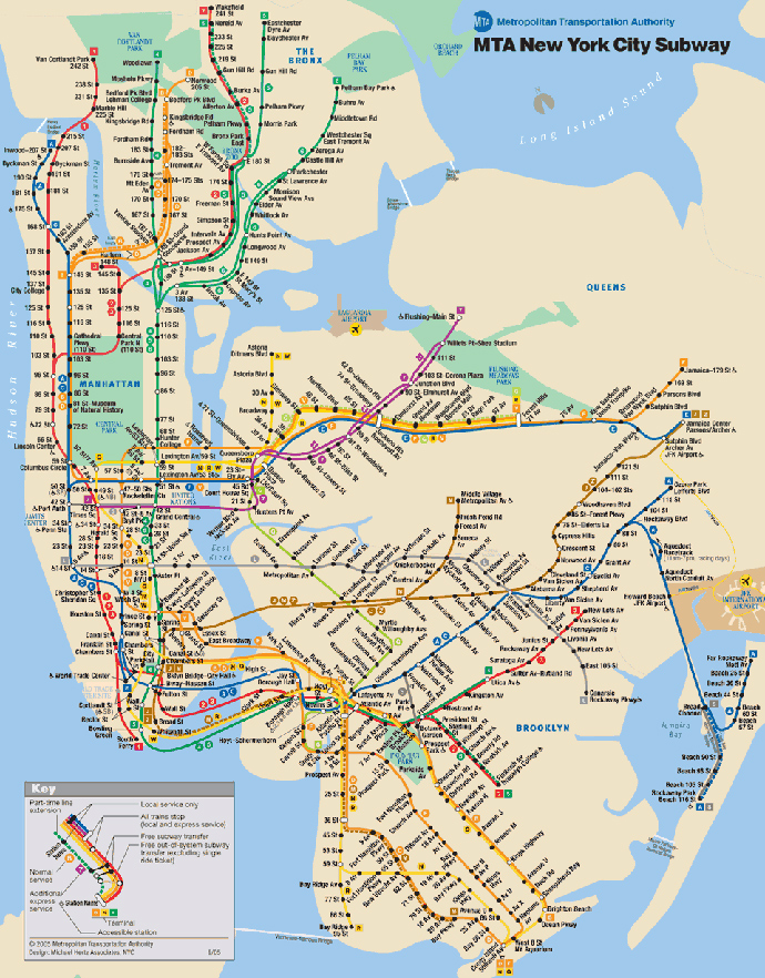 ny-subway-map