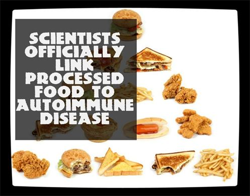 Scientists Officially Link Processed Foods To Autoimmune Disease  0_0_0_0_497_391_csupload_55439495