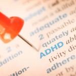 Non-Prescription Ways to Treat ADHD Symptoms