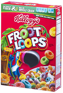220px-Froot-Loops-Box-Small