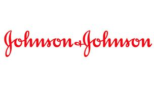 Johnson & Johnson logo cropped-304