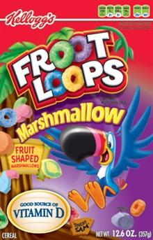Kelloggs_Froot_Loops_Marshmallow_cereal_Nutritional_Information_Chart