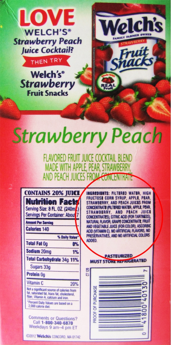 Welches_juice_high_fructose_corn_syrup_1