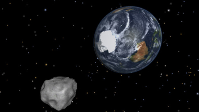 asteroid-earth-nasa-chelyabinsk-meteor.si