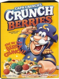 capn-crunchs-crunch-berries-cereal-205x273