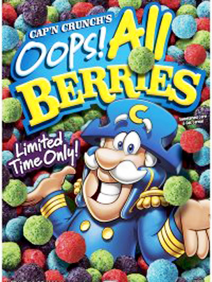 capncrunchallberries