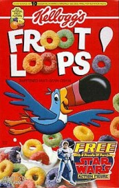 froot-loops1-173x273