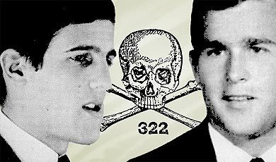 george_walker_bush-johnkerry-skull-n-bones