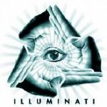 Eye of the Illuminati