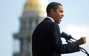 susanne_posel_news_-20081028-obama-denver-26-300x191