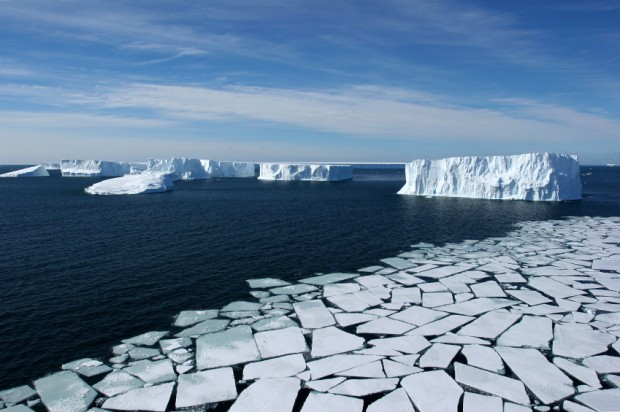 the-debunking-of-global-warming-continues-620x412