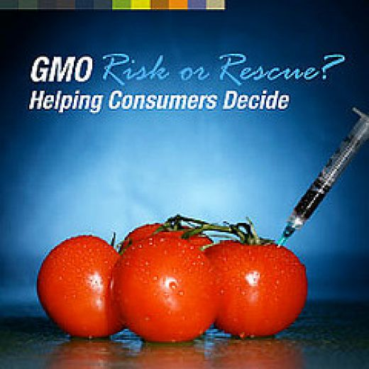 Comprehensive List of GMO Products and Companies