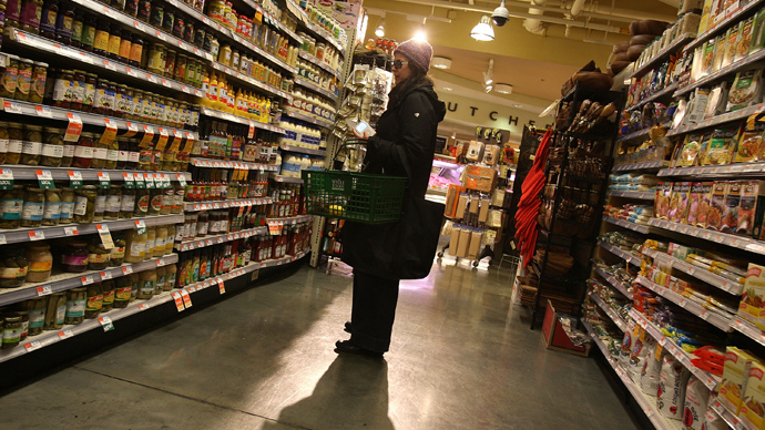 80-percent-of-packaged-food-sold-in-america-is-banned-in-other-countries-due-to-dangerous-chemicals.si