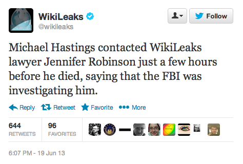 Hastings-Wikileaks-tweet