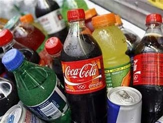 avoid-sugary-soft-drinks