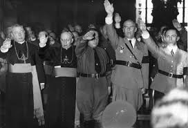 catholic-heil