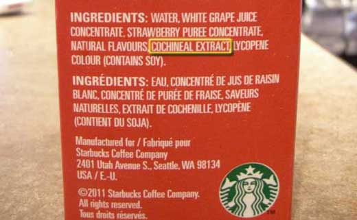 cochineal-extract