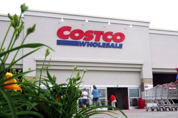 costco_berry_outbreak