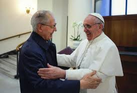 superior-general-meets-pope