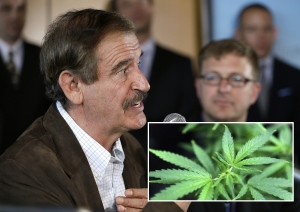 vicente-fox-supports-legalization-of-marijuana