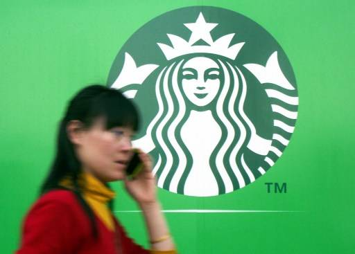 Starbucks Busted for Brewing with 'Toilet' Water in Hong Kong